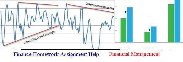 finance homework help assignment help online finance tutors finance homework assignment help
